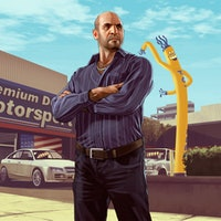 'GTA 6' release date leak: Actor Jorge Consejo may have spoiled everything