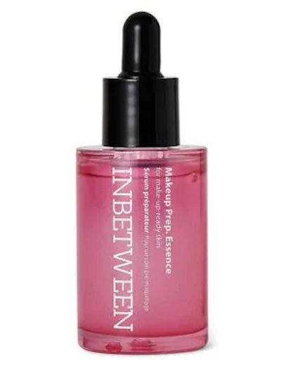 Makeup Prep Essence