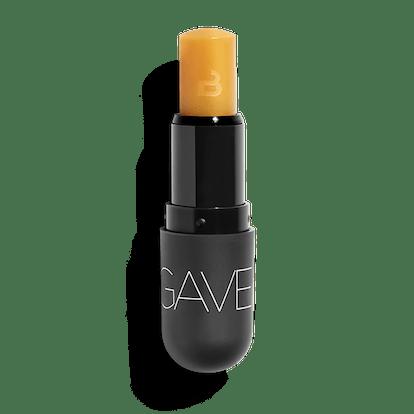 Agave+ Daytime Lip Balm