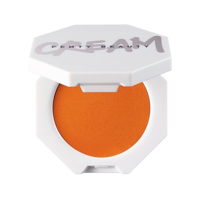 Cheeks Out Freestyle Cream Blush in Fuego Flush