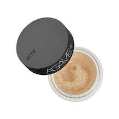 Agave+ Weekly Lip Scrub
