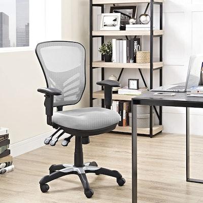 Modway Ergonomic Mesh Office Chair