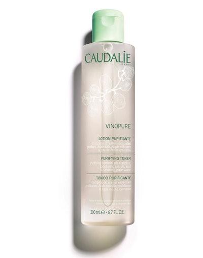 Vinopure Natural Salicylic Acid Pore Minimizing Toner