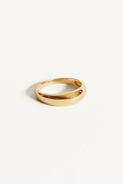 Dare To Love Dome Ring I