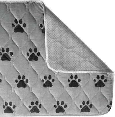 Gorilla Grip Original Waterproof Pad and Bed Mat
