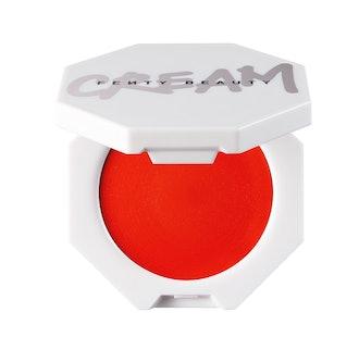 Cheeks Out Freestyle Cream Blush in Daiquiri Dip