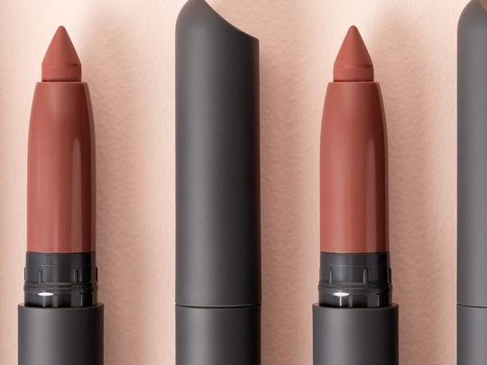 Bite Beauty's Friends & Family Sale includes 30 percent off these cult-favorite lip crayons