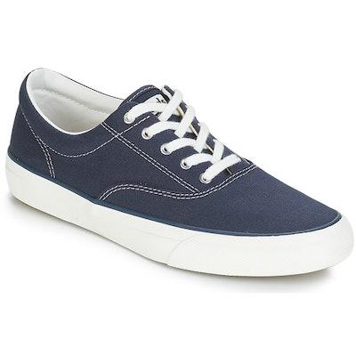 Keds Anchor Canvas Shoes