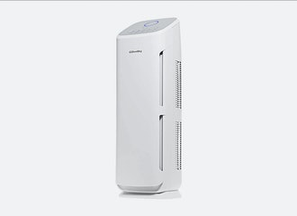 Coway Tower Mighty Air Purifier