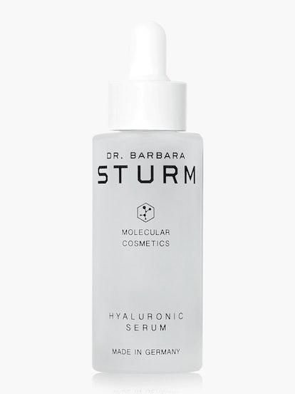 Hayaluronic Serum
