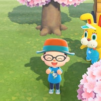 'Animal Crossing: New Horizons' 1.1.3 update fixes Bunny Day's biggest problem