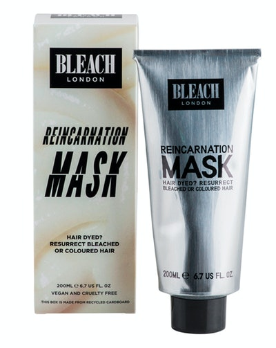 Bleach London Reincarnation Mask