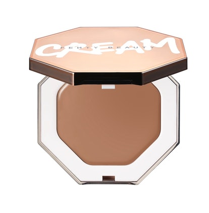Cheeks Out Freestyle Cream Bronzer in Butta Biscuit