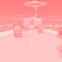 The full Mother/EarthBound series is getting an English translation