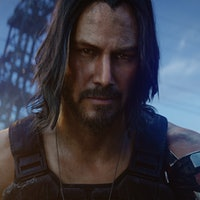 'Cyberpunk 2077' release date, trailers, plot, system requirements, and consoles