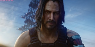 'Cyberpunk 2077' release date, trailer, plot, everything to know