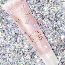Lancome Juicy Tubes are back.