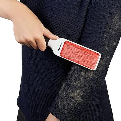 OXO Good Grips® FurLifter Garment Brush