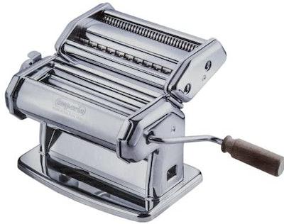 CucinaPro Pasta Maker Imperia 150