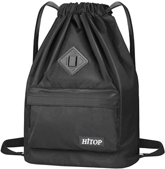 HITOP Drawstring Backpack