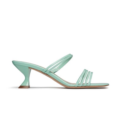 Simon Mini Sandal
