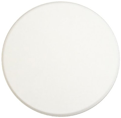 Prime-Line– White Vinyl Wall Protection Pad