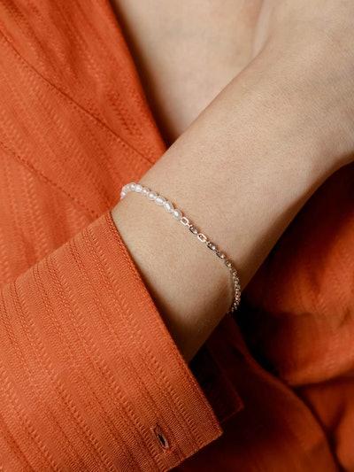 Effy Bracelet in Sterling Silver
