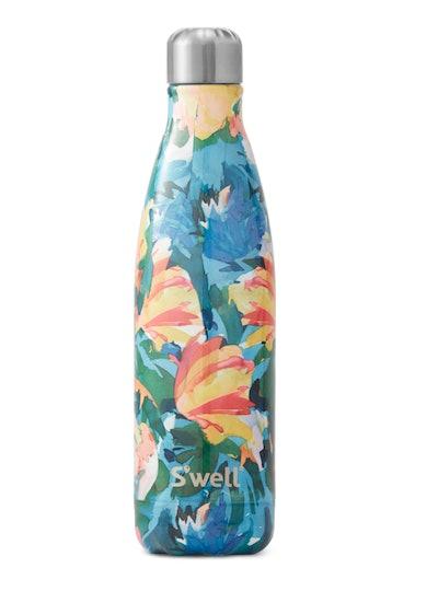 17 oz. Eden Reusable Bottle (BOGO offer)