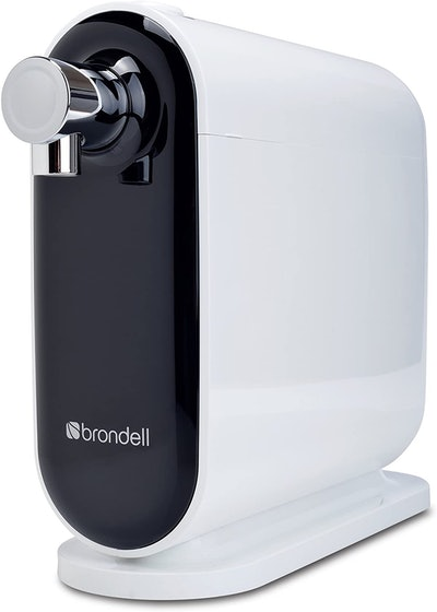 Brondell H630 Cypress Countertop Water Filter System