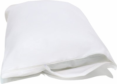 Allersoft Allergy Pillow Cover (2-Pack)