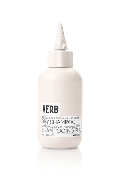 Verb Dry Shampoo (2 Ounces)