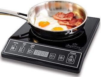 Secura Duxtop 9100MC Induction Cooktop