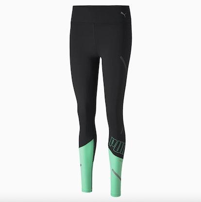 Runner ID Thermo-R+ Women's Leggings
