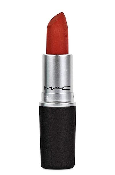 Powder Kiss Lipstick in Devoted To Chili