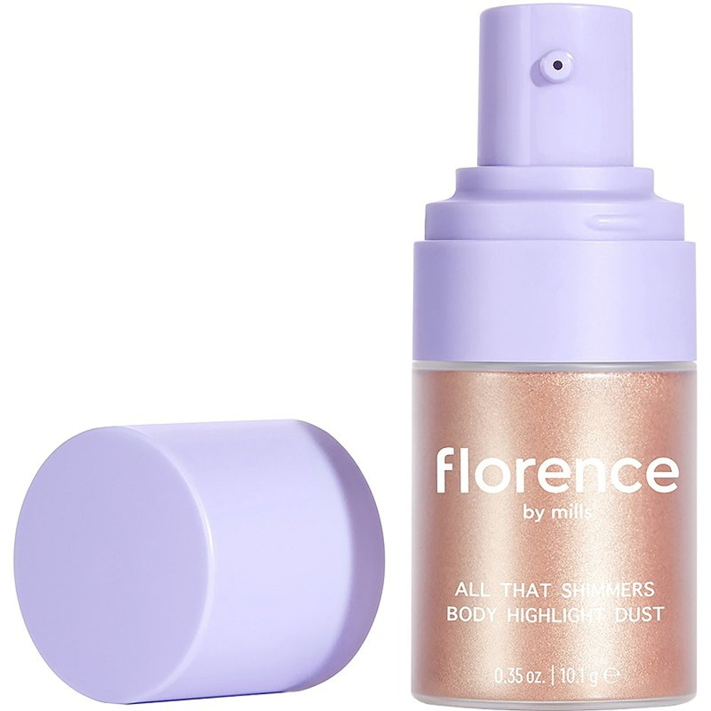 Florence By Mills Highlight Dust