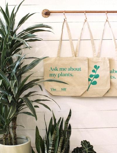Plant Parent Club Membership