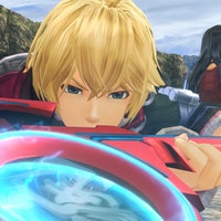 'Xenoblade Chronicles: Definitive Edition' release date, DLC details, and more