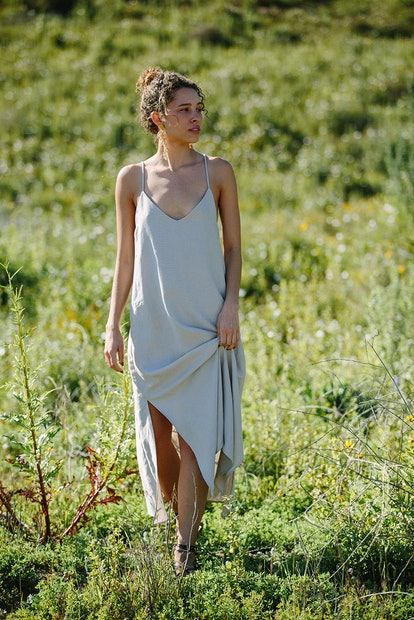Cala Slip Dress