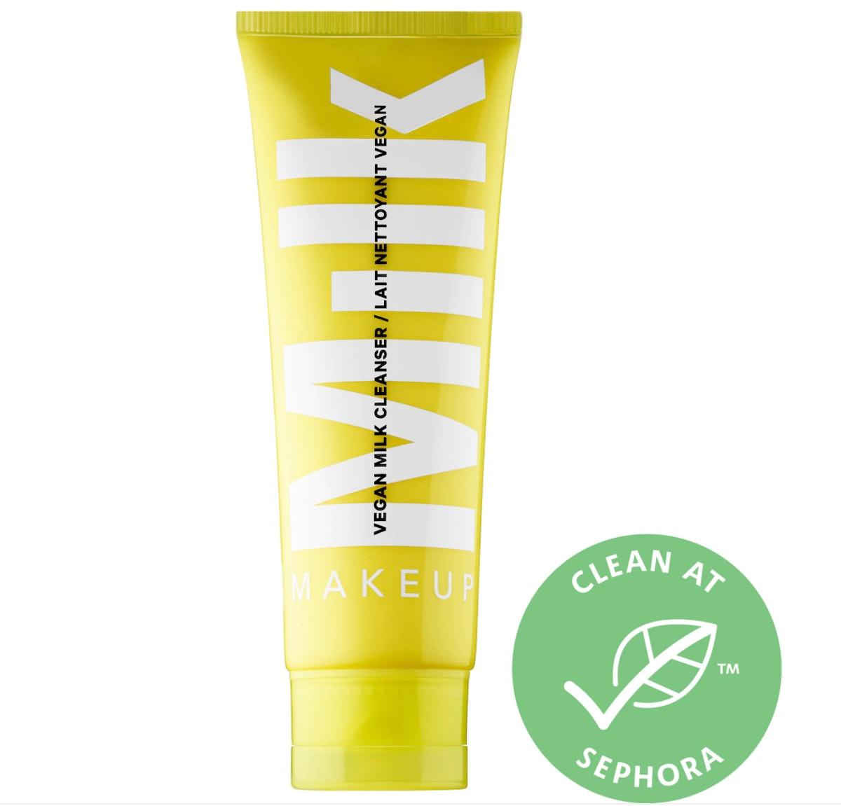 Milk Makeup Vegan Milk Cleanser