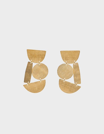 Masha Earrings