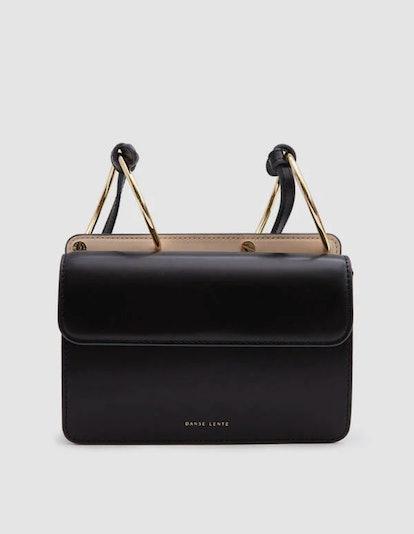 Mia Accordion Bag