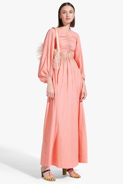 Tangier Dress