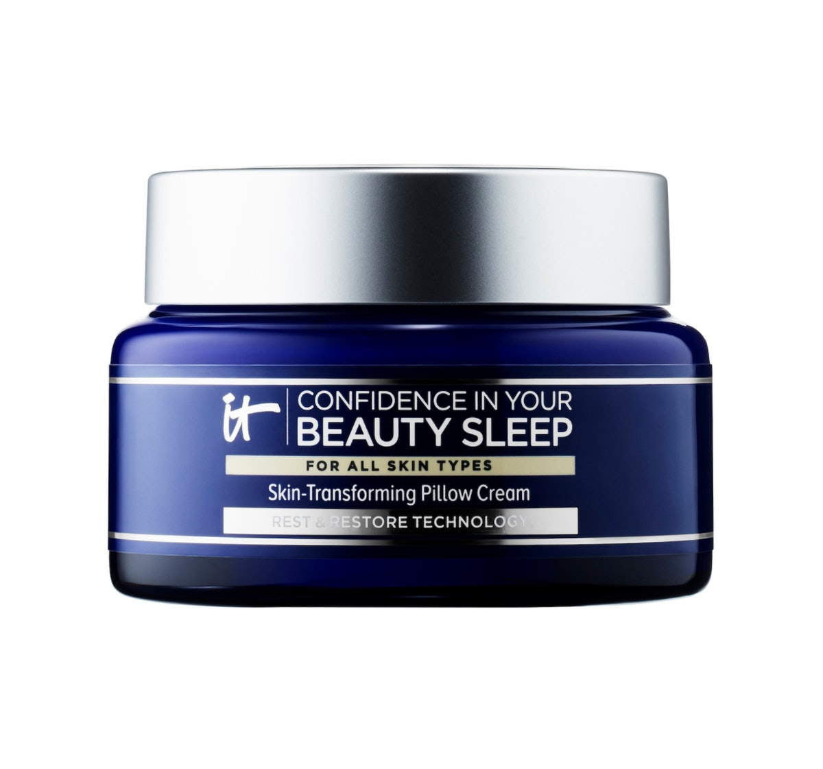 IT Cosmetics Confidence In Your Beauty Sleep