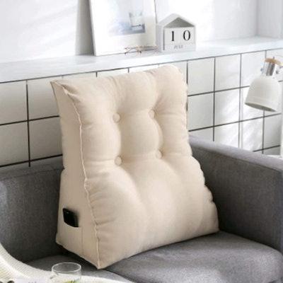 Z-one Lumbar Support Pillow