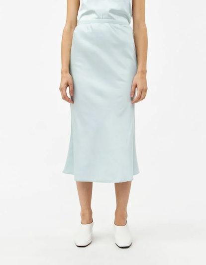 Madina Slip Skirt