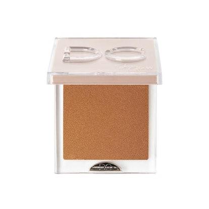 Copper Light Skin Gloss