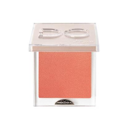 Sunset Glow Skin Gloss