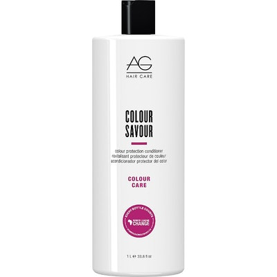 Colour Care Colour Savour Colour Protection Conditioner
