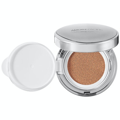 Color Control Cushion Compact Broad Spectrum, SPF 50+