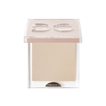 Golden Dew Skin Gloss